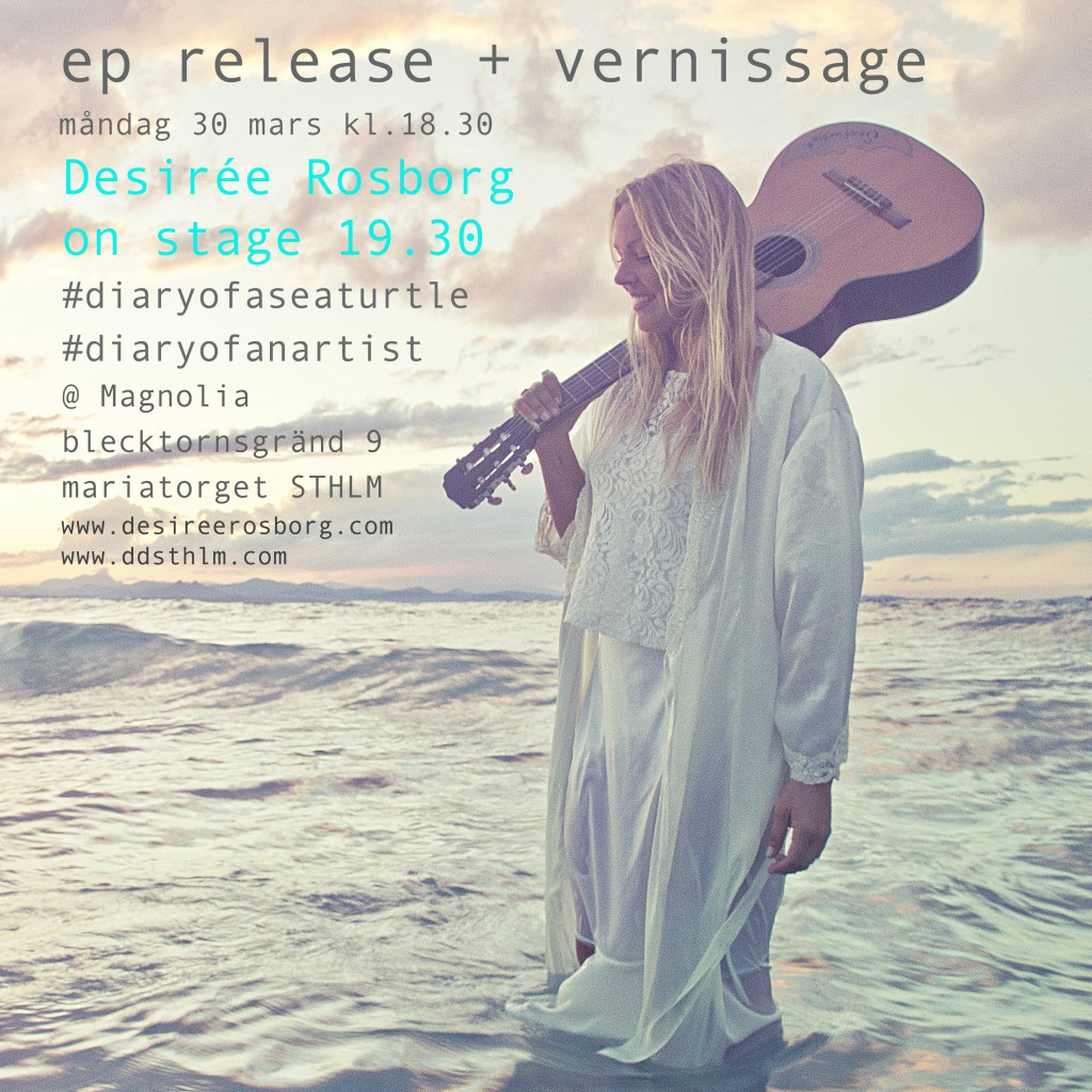EP-release